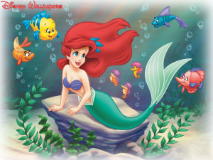 ... cute disney wallpapers disney cartoon wallpaper cute disney cartoon