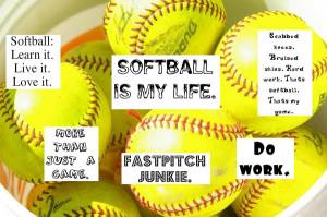 Softball quotes photo l_bfb5e1acbc294d46a744267e4ad9c831.jpg