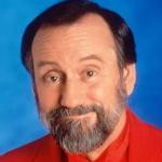 Ray Stevens Net Worth and Total Assets Information
