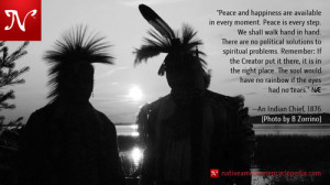 ... native americans quotes funny 1 native americans quotes funny 5 native