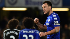 best-friday-press-conference-quotes-jose-mourinho-on-john-terry-new ...