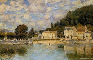 Alfred Sisley Paintings 363.jpg