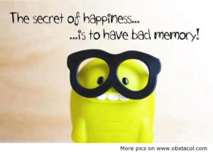 life quotes sayings, cute life quotes, life quotes, funny life quotes ...