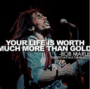 related pictures photos top bob marley instagram quotes and photos
