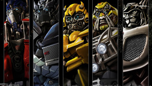 bumblebee coloring pages transformers index of