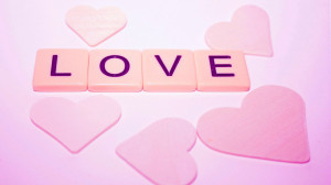 ... cute pink love quotes hd wallpaper for free here by click on the