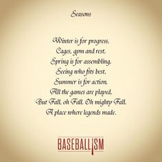 baseball baseball mom baseball quotes baseball stuff baseball team ...