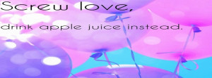 love-applejuice-pretty-quotes-quote--.jpg