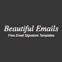 positive quotes for email signatures quotesgram