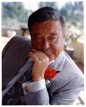 Jackie Gleason Biography