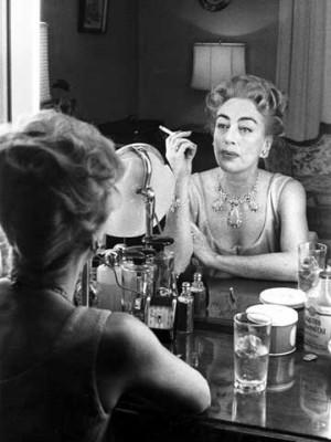 Joan Crawford Images: 1959