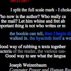 Cutting Poems Quotes Cutting poems quotes cutting