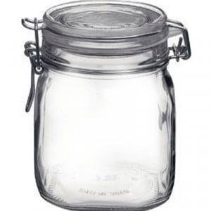 365 Days Of Happiness In A Jar