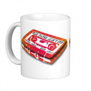 so many funny coffee mugs novelty coffee cups and humourous sayings on ...