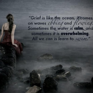 ... quotes about death quotes on death quote death comforting quotes