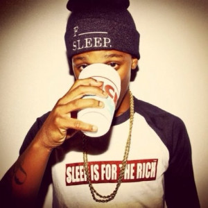 Lil Snupe Quotes