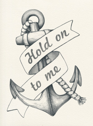 anchor drawings tumblr anchor drawings tumblr anchor drawings tumblr ...