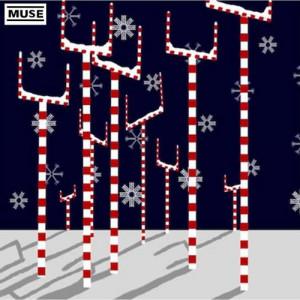 Starlight (Christmas Remix) Muse Merry Musemas!