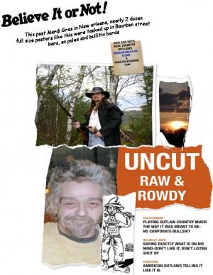 Redneck Hillbilly