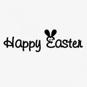 Here are the Happy Easter Day 2015 sayings and wishes for all the ...