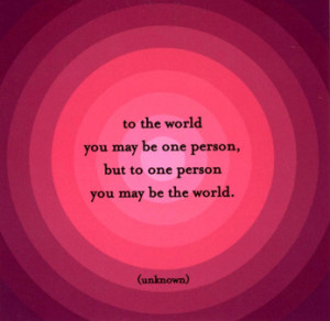 The World Quotes (18)