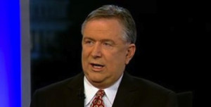 Congressman Stockman Asks: 'Should I Impeach Obama?'
