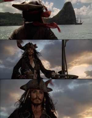 jack sparrow quotes photo tumblr_l5gziqn7Un1qziyd9o1_500.png