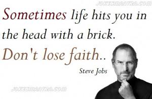 Steve Jobs Quotes On Success Wallpaper Steve jobs quotes on success