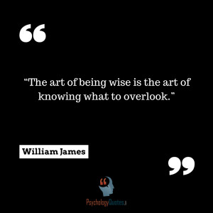 Psychology Quotes   Quotes about psychology