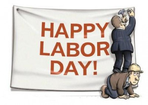 Labour-Day-Quotes-Wishes-Sayings-2012.jpg