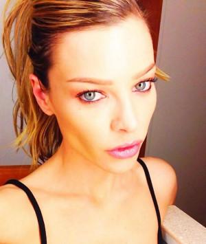 Lauren German: Chicago Fire, German Thos Eye, Kyra Hickory, Favorite ...