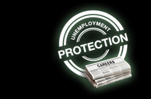 How can we help you with unemployment protection insurance today?