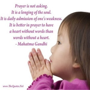 Gandhi : Inspiration Quote- TheQuotes.Net | Famous Inspirational ...