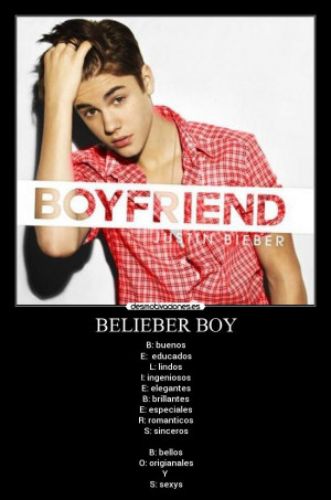 Belieber Boy Wallpapers Real Madrid picture