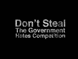 text quotes funny text only government black background 2560x1920 ...