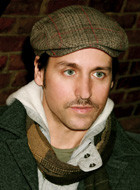 Raine Maida Pictures