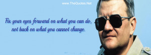 Tags: Tom Clancy Inspirational Quotes