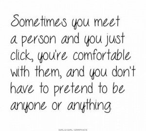 quotes about friends becoming family quotes about friends becoming ...