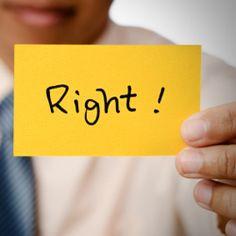 Ways to Impress Your Boss by Luke Roney, CareerBliss Editor www ...