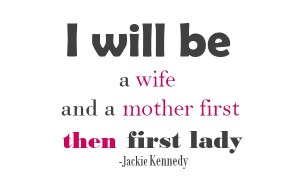 Mothers Day Quotes And Pictures For Facebook | Mother's Day 2014