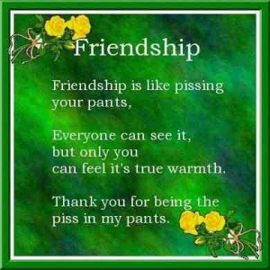 Poems about friendship, short friendship poems, Cute Friendship Poems