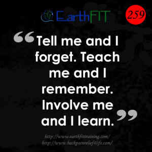 ... beaufort health and fitness beaufort sc motivation motivational