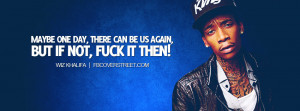wiz khalifa weed quotes facebook covers