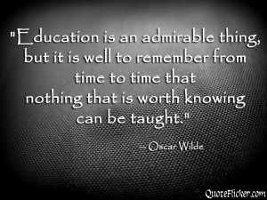 Sarcastic Quotes About Annoying People Labels: oscar wilde quotes