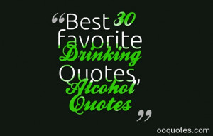 "Best 30 favorite Drinking Quotes, Alcohol Quotes 1. ""24 hours in a ..."