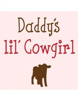 daddy s girl quotes and sayings daddy daddy s girl quotes and sayings ...