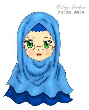 blue-hijab-glasses-anime.jpg