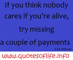 ... couple-of-payments-Harvey-Earl-Wilson-funny-picture-quote.jpg
