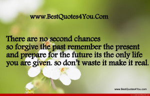 Other Quotes & Sayings