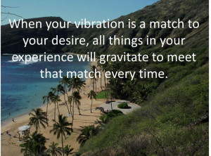 Law of Attraction (quotes from Abraham Hicks with comments and ...